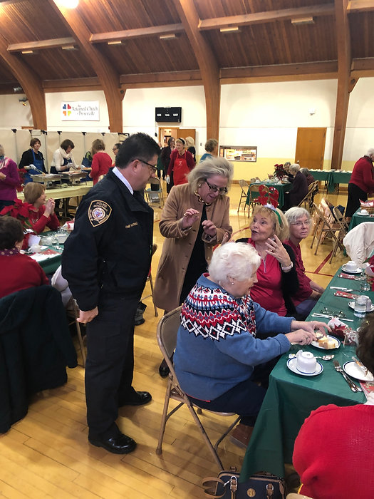 BSC Holiday Lunch 2019-7.JPG