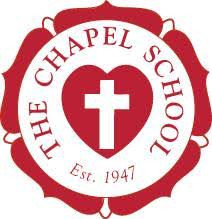 Chapel School.jpeg