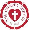 Chapel School.jpeg