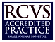 RCVS Accredited.png