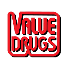 Value Drugs.png