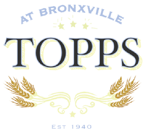 Topps Bakery.png