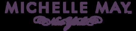 M_May_logo_eggplant__3x.png