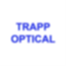 Trapp Opticians