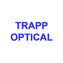 Trapp Opticians