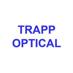 Trapp Optical