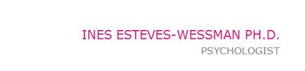 Ines Esteves-Wessmane.png