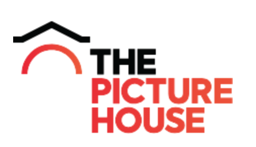 The Picture House.png