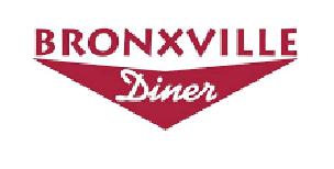 Bronxville diner.png