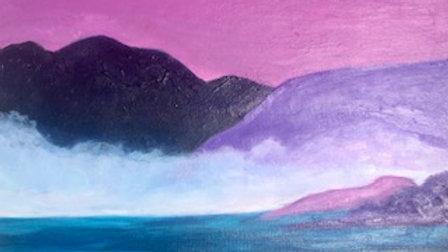 Mist of Norway