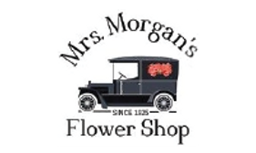 Mrs Morgan's Flower Shop