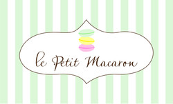macaronsLogo_redo