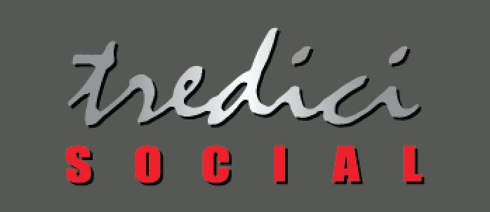 Tredici Social.png
