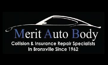 Merit Auto Body