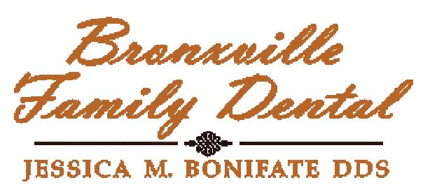 Bronxville Family Dental.png