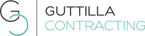 Guttilla Contracting.png