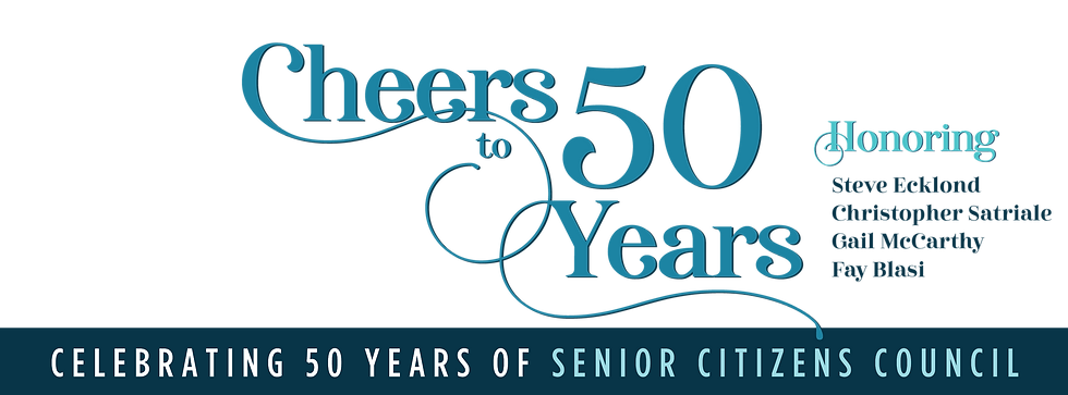 Senior Citizens Council Cheers to 50 Years-14.png