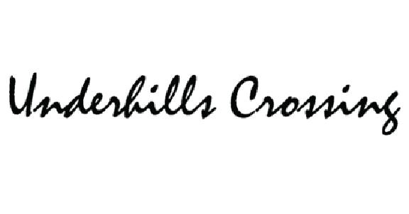 Underhills Crossing.png