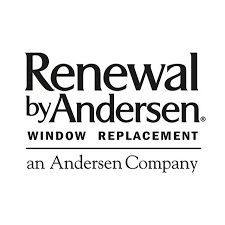 Renewal By Anderson.png