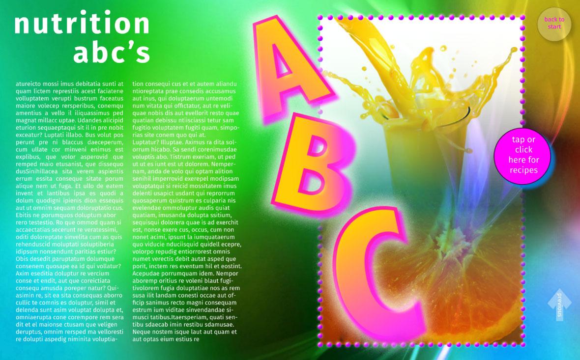 iPad Magazine | Page 8