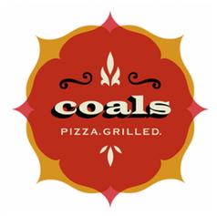 COALS PIZZA