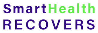 022521_SH_RECOVERS_Logo.png
