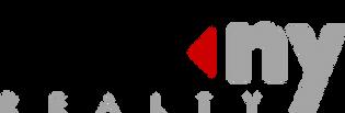 link-ny-logo.png