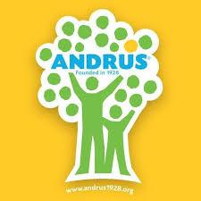 Andrus 1.jpeg
