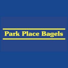 PARK PLACE BAGELS