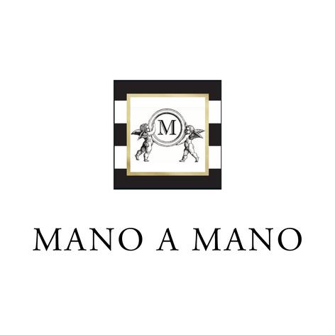-_Mano a Mano.png