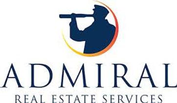 Admiral Real Estate