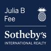 Julia B Fee.png