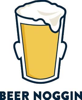 Beer Noggin.png