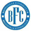 Bronxville Fitness CLub.png