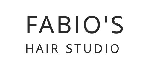 Fabio's Hair Studio.png