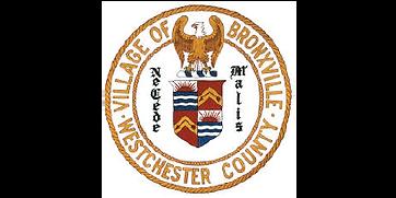 Bronxville Village Hall