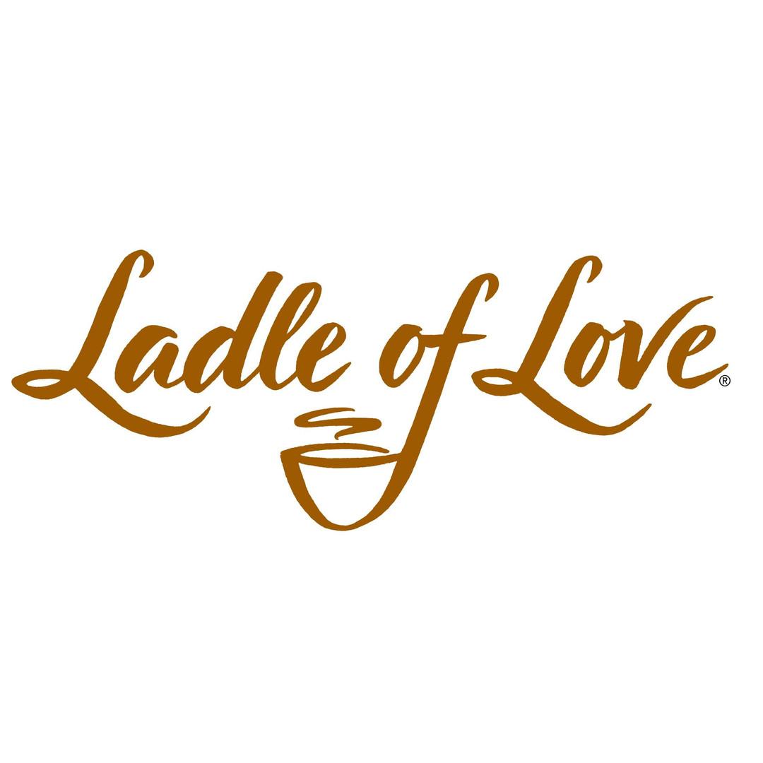 Ladle of Love.jpg