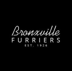 Bronxville Furriers