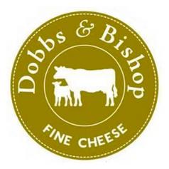 DOBBS & BISHOP