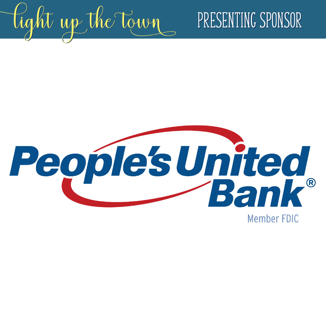 People's United Bank