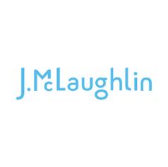-_J McLaughlin.png
