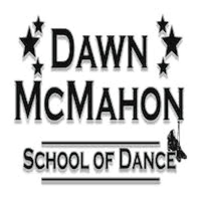 Dawn McMahon.png