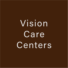 Vision Care Centers