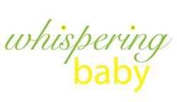 Whispering Baby