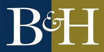 b-and-h-header-logo.jpg