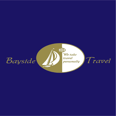 Bayside Travel