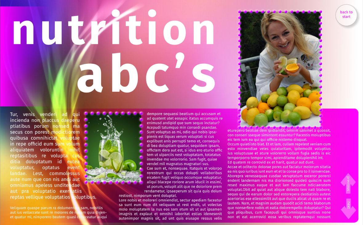 iPad Magazine | Page 7