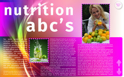 iPad Magazine   Page 7
