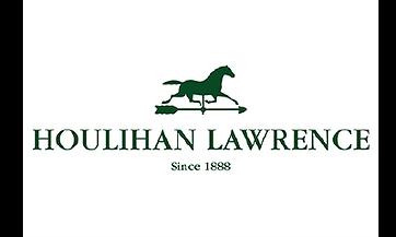 Houlihan Lawrence