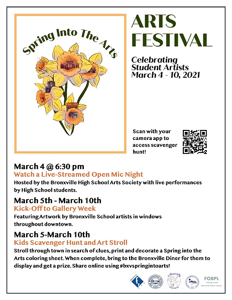 Spring Into The Arts 2021-01.png